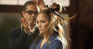 oribe entre os cortes de cabelo mais caros do mundo
