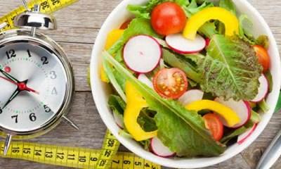 porcoes pequenas entre as maneiras de aumentar o seu metabolismo
