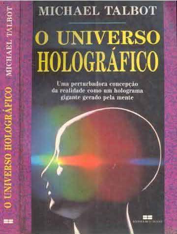 universo entre os livros que farão de você mais inteligente