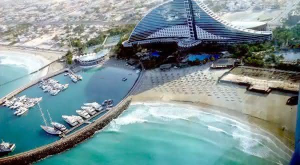 jumeirah-entre-as-praias-mais-luxuosas-do-mundo