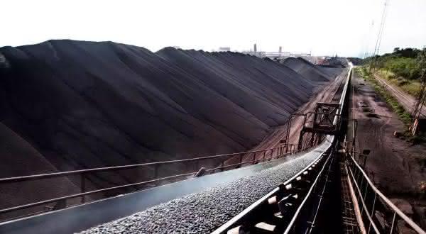 australia entre os países com mais recursos naturais do mundo
