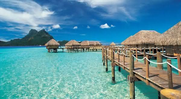 bora-bora-2-entre-as-praias-mais-luxuosas-do-mundo