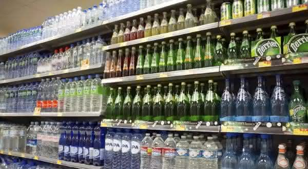 china entre os paises que mais consomem agua no mundo