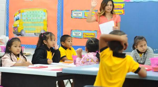 guam entre os paises com maior taxa de alfabetizacao do mundo