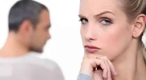 poderes psiquicos entre as razoes pelas quais as mulheres sao melhores que os homens
