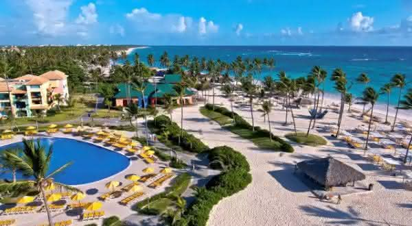 punta-cana-2-entre-as-praias-mais-luxuosas-do-mundo