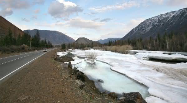 russia entre os países que mais consomem água no mundo