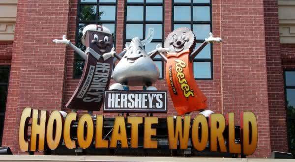 estados unidos entre os maiores exportadores de chocolate do mundo