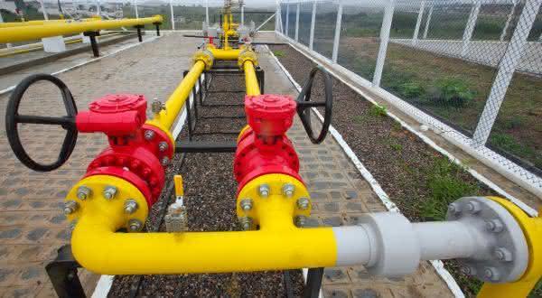 gas natural entre as fontes alternativas de energia renováveis