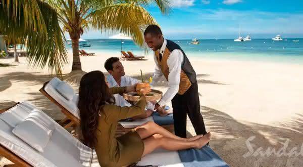jamaica entre os melhores destinos de lua de mel do mundo