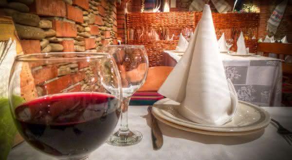 moldova países com maior consumo de álcool no mundo
