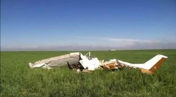 pilotando aviao entre os selfies mais perigosos de todos os tempos