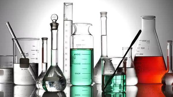 solventes entre as drogas menos viciantes do mundo