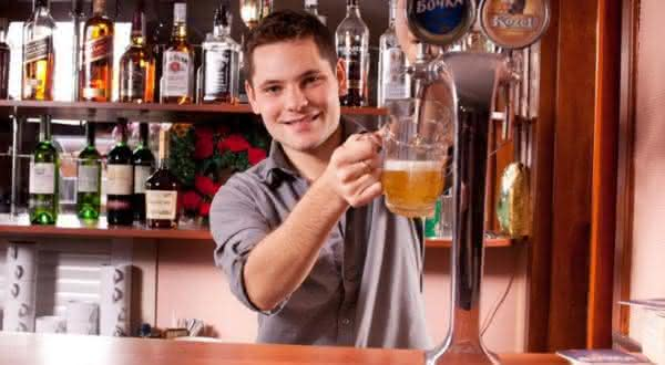 ucrania países com maior consumo de álcool no mundo