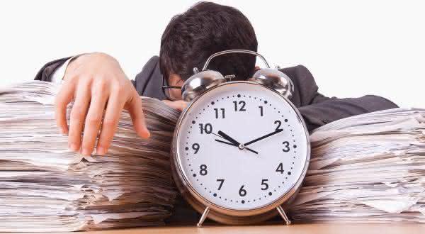 5 minutos entre as maneiras de evitar a procrastinação