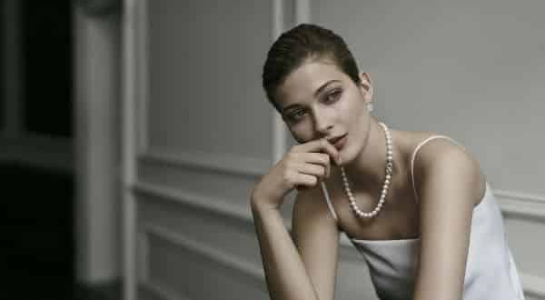 Mikimoto entre as marcas de jóias mais caras do mundo