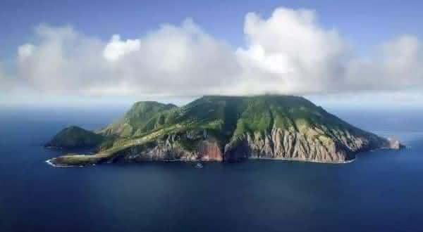 Top 10 melhores ilhas do mundo 4
