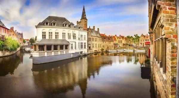 belgica entre os países com menos recursos naturais do mundo