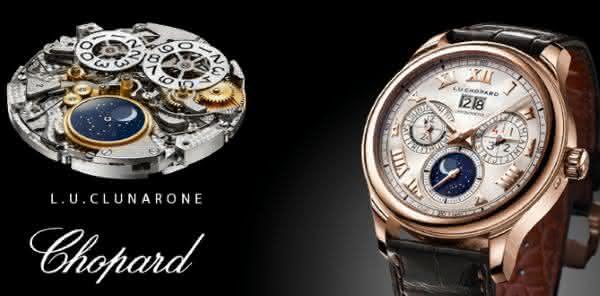 chopard entre as marcas de jóias mais caras do mundo