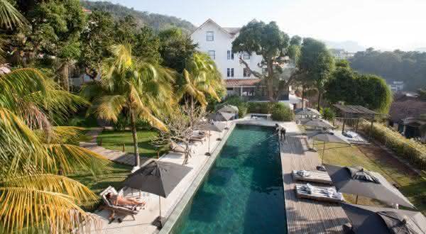 hotel santa tereza entre os melhores hoteis do rio de janeiro