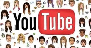 maiores-canais-brasileiros-no-youtube