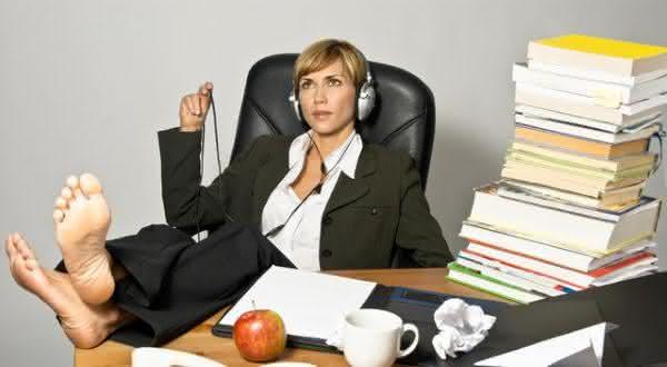 Top 10 maneiras de evitar a procrastinação