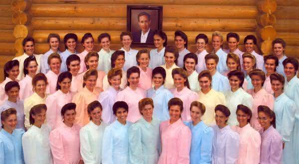 reproducao entre as coisas perturbadoras que voce nao sabia sobre poligamia