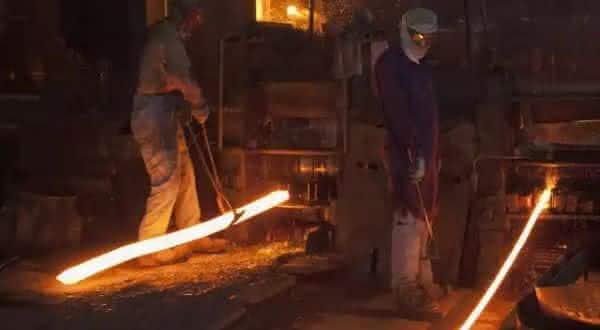 russia entre os maiores paises produtores de ferro do mundo