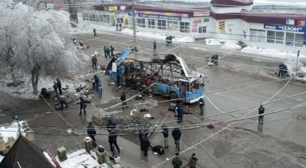 russia entre os países com mais terrorismo no mundo