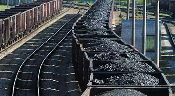 ucrania entre os maiores paises produtores de ferro do mundo