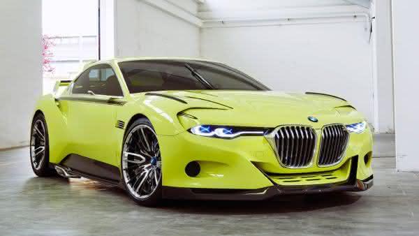 Top 10 Carros Bmw Mais Caros Do Mundo