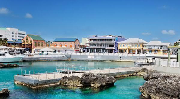 Grand Cayman entre os lugares mais caros para alugar imoveis