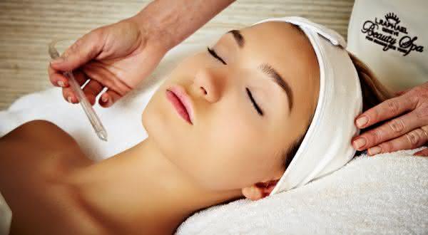 L Raphael Oxy Star anti-pigmentation entre os tratamentos de beleza facial mais caros do mundo