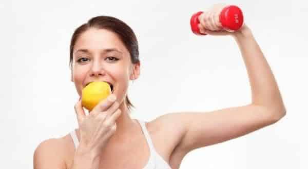 mais energia entre as razoes pelas quais mulheres mais jovens sao melhores na cama
