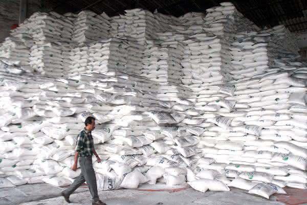mexico entre os maiores exportadores de açúcar do mundo