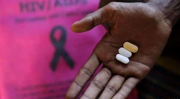 mocambique entre os paises mais afetados por HIV AIDS no mundo