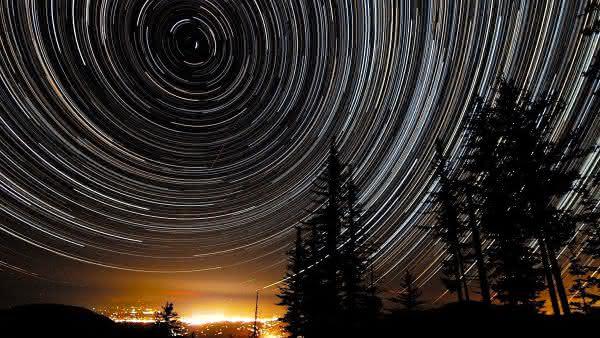 The Hum entre os fenomenos naturais mais incriveis do mundo