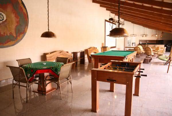 eros motel go 2 entre os motéis mais caros do Brasil