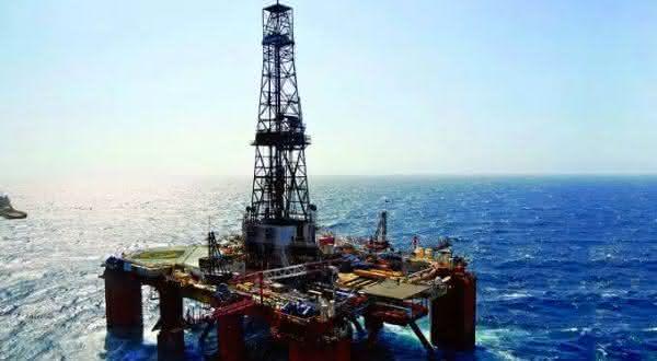 estados unidos entre os maiores produtores de petroleo do mundo