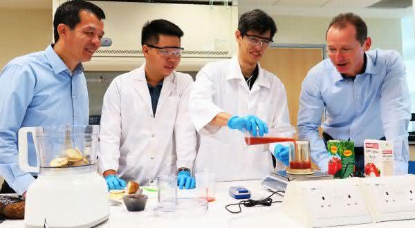 singapura entre os paises mais inteligentes do mundo