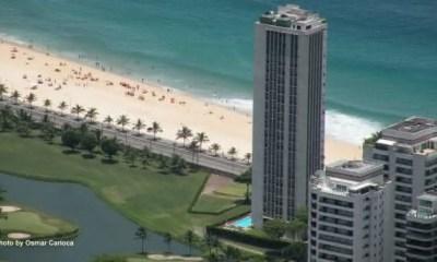 Top 10 apartamentos mais caros do Brasil 57