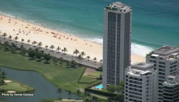 Top 10 apartamentos mais caros do Brasil 9