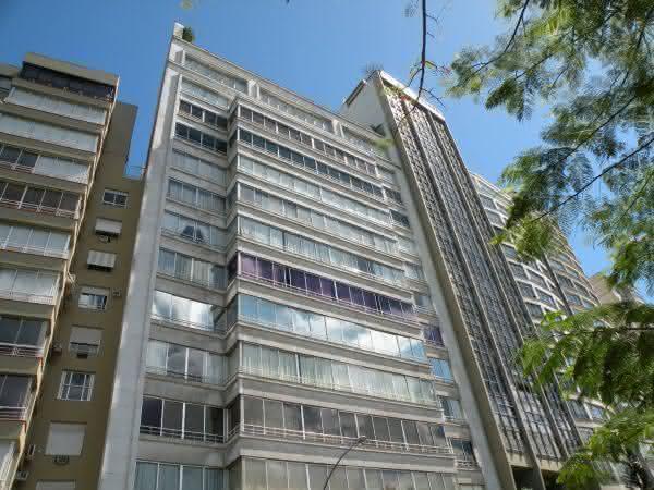 Edificio Zamudio 2 entre os apartamentos mais caros do brasil