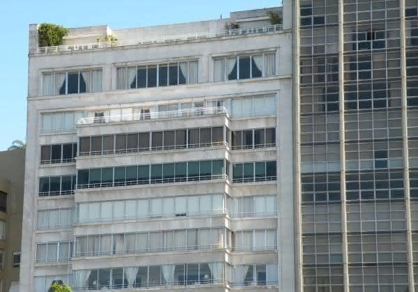 Top 10 apartamentos mais caros do Brasil 2