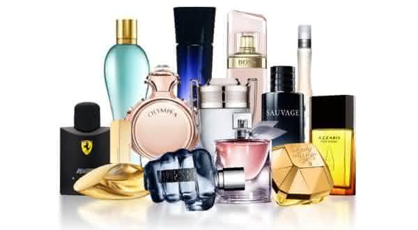 2f5eea38f Top 10 melhores perfumes importados masculinos