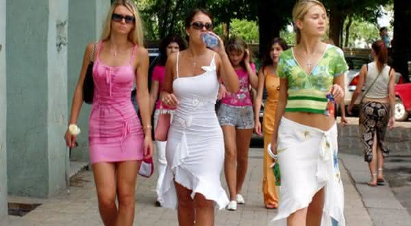 letonia entre os paises com mais mulheres do que homens