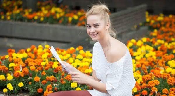 lituania entre os paises com mais mulheres do que homens