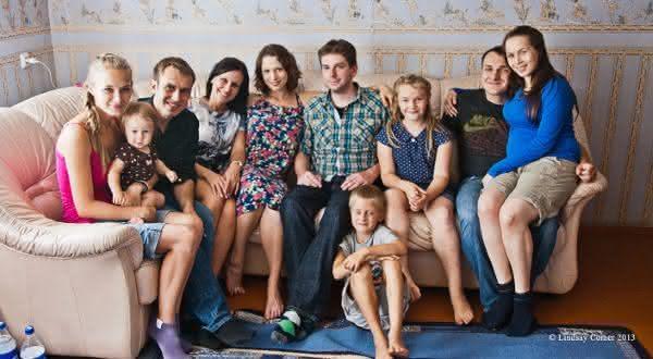 russia entre os paises com mais mulheres do que homens