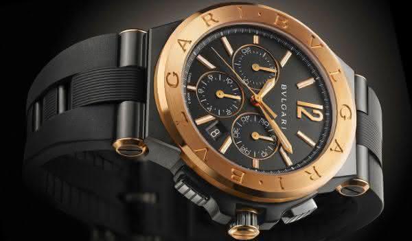 0903fcd9a0d Top 10 relógios masculinos mais caros do mundo