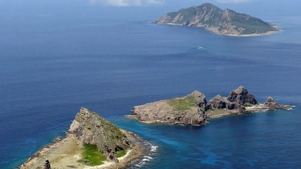Mar da China Meridional entre oceanos e mares mais profundos do mundo